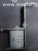 Equerre et bobine g23-750 williams éjecteur ou kicking