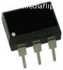 Optocoupleur Photomos AQV 252G DIL 60v 2.5A